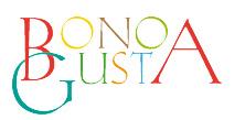 bonogusta