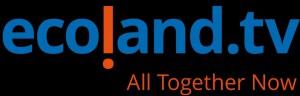 Logo ecoland.tv