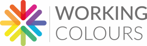 workingcolors