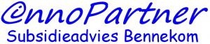 Logo-InnoPartner-2012-Transparant1-300x63